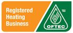 oftec-logo